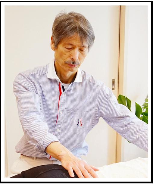 坂口廣純のプロフィール写真